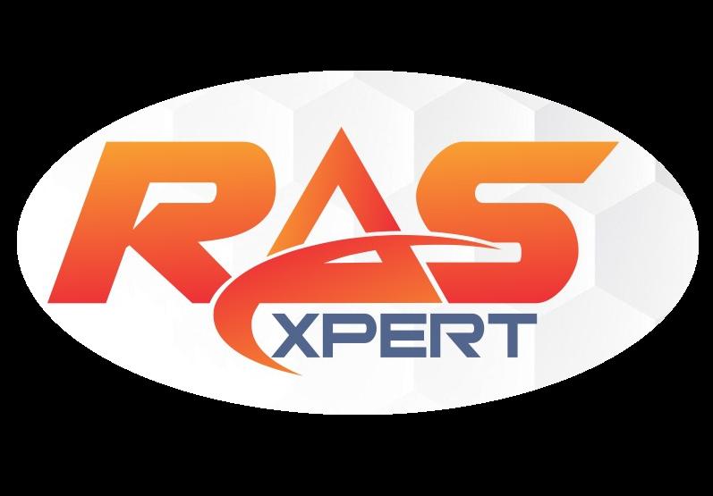 RAS Expert Sdn. Bhd.